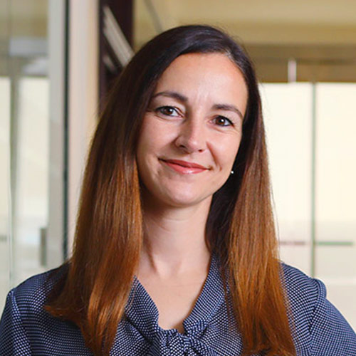 Jasmina Richter