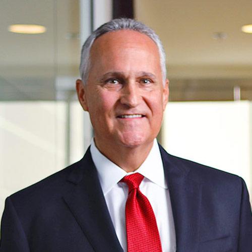 Mark Worischeck